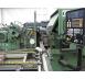 GRINDING MACHINES - CENTRELESSMIKROSASASL 5USED