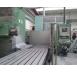 MILLING MACHINES - BED TYPEFPTSPEEDY 2000USED