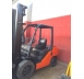 FORKLIFT TOYOTA 8FD30 USED