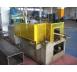 SAWING MACHINESBIANCO350 CNC 90° (AUTOM.)USED