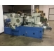 GRINDING MACHINES - CENTRELESS GHIRINGHELLI M500 CNC 1A USED