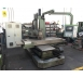 MILLING MACHINES - BED TYPESECMUC6USED