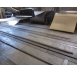 MACHINING LINES RIZZATO USED