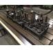 MILLING MACHINES - BED TYPEBUTLER ELGAMILLCS10USED