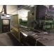 MILLING MACHINES - BED TYPENOVARKBF 5000USED