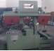 SAWING MACHINESRUSCH290AUSED