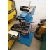 HONING MACHINES FINO A 2 USED