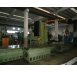 MILLING AND BORING MACHINESMECOFCS 88 GUSED