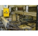 SAWING MACHINESKURT MUELLER AGTA90HUSED
