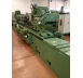 GRINDING MACHINES - EXTERNAL TOS BUT 63.3000 USED