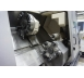 LATHES - AUTOMATIC CNCOKUMALU 400 M SIMUL TURN 5USED