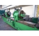 GRINDING MACHINES - SPEC. PURPOSES SCHOU PIN USED