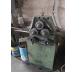 BENDING MACHINES TAURING - USED