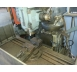 MILLING AND BORING MACHINESUSED