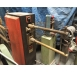 SPOT WELDING MACHINES USED