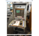 GRINDING MACHINES - UNIVERSALUSED