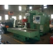 MILLING MACHINES - BED TYPESACHMANX11USED