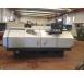 GRINDING MACHINES - UNIVERSALKELLENBERGERUR 175X600USED