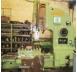 SLOTTING MACHINESRAVENSBURGSL 500/1000USED