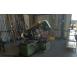 SAWING MACHINESMEGABS-330 HASUSED