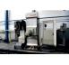 MILLING MACHINES - BED TYPEANAYAKHVMUSED