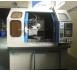 GRINDING MACHINES - SPEC. PURPOSESJONES & SHIPMANEDGETEKUSED