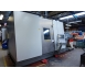 LATHES - AUTOMATIC CNC GILDEMEISTER TWIN 65 USED