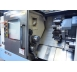 LATHES - AUTOMATIC CNCDOOSANPUMA 240 MSBUSED