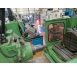 MILLING AND BORING MACHINESDIXIE220 CNC 4400USED
