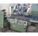 GRINDING MACHINES - INTERNALRIBONRI 250USED