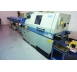 LATHES - AUTOMATIC CNCSTARSR-32JUSED