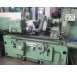 GRINDING MACHINES - UNIVERSALFORTUNAUFC 630USED