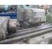 GRINDING MACHINES - INTERNALMORARAREU 850USED