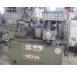 GRINDING MACHINES - INTERNALNOVA10/135USED