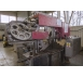 SAWING MACHINES BEHRINGER HBP 360 A USED