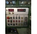 SWING-FRAME GRINDING MACHINES STEFOR RV 1000 USED