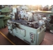 GRINDING MACHINES - CENTRELESSROSSI MONZA500USED
