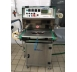 PACKAGING / WRAPPING MACHINERYO.R.M.A.D.OS 600 INOX V.G. PLUSUSED