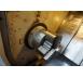 LATHES - AUTOMATIC CNCHARDINGET51USED