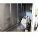 LATHES - AUTOMATIC CNCMAZAKINTEGREX E TOWER E410H IIUSED