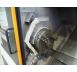 LATHES - AUTOMATIC CNCMAZAKQUICK TURN SMART 350USED