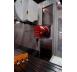 MILLING MACHINES - BED TYPEKIHEUNGU1050NEW