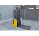 FORKLIFT OM CL USED