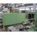 SWING-FRAME GRINDING MACHINESALPARVAP 2000 DUSED