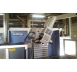 MILLING MACHINES - TOOL AND DIEALCOR220 EASYUSED