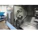 LATHES - AUTOMATIC CNCDOOSANLYNX 220 LMS AUSED