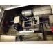 LATHES - AUTOMATIC CNCSTAR MICRONICSKNC-32USED