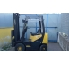 FORKLIFT DAEWOO D15S USED