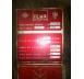 PRESSES - BRAKEILMAILPP 7/30_3000X110 MECCANICAUSED
