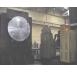 DRILLING MACHINES MULTI-SPINDLEMORANDOFCN100USED
